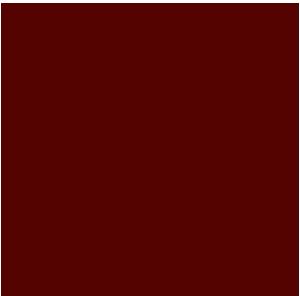 funky_vertical_1c_trans_web