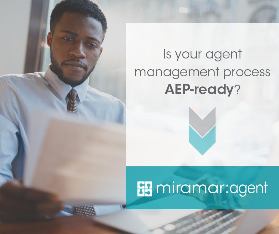 Agent_AEP-blog_092520_Fb